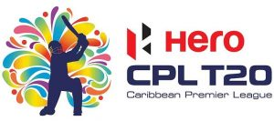CricketCPLlogo2016
